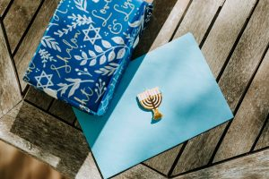 Gift Ideas For Office Staff